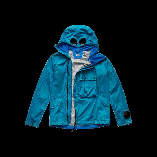 NyFoil Jacket