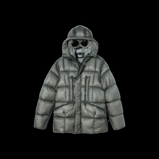 Goggle Jacket – FW021