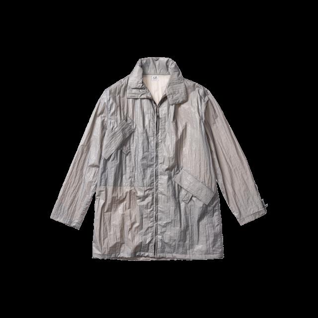 Millenium jacket