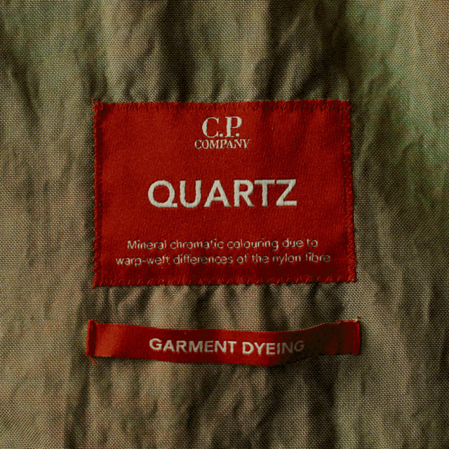 Fabric_Treatments_Quartz_3visual