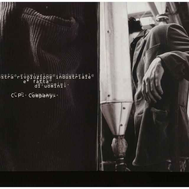 Magazine_Books_L_Espresso-1995_Inserto_3visual