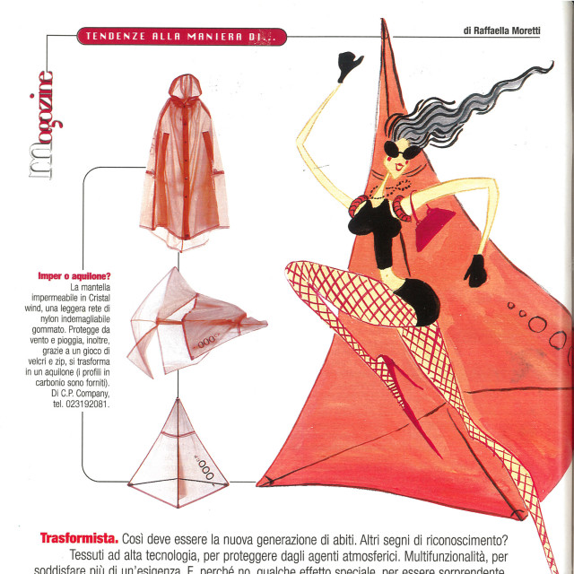 Magazine_Transformable-Kite-Parka-1999_2visual