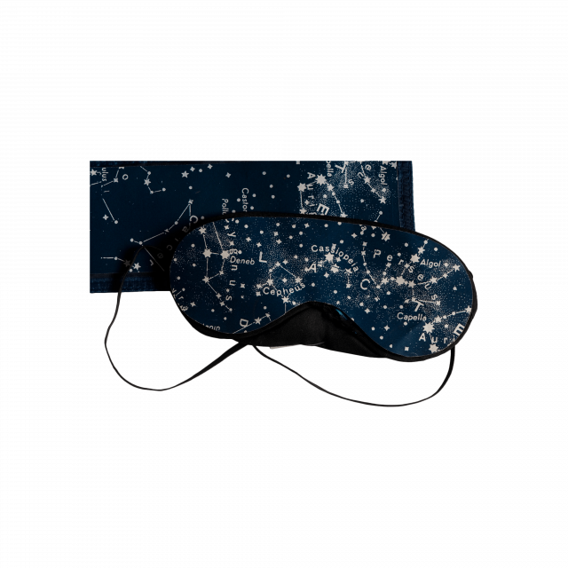C.P. Company's eyemask