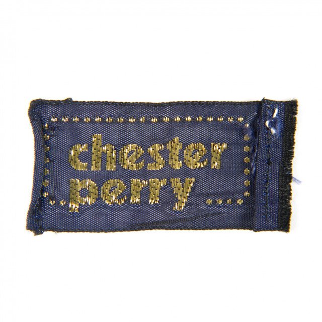 Patches-Chester_Perry_2visual
