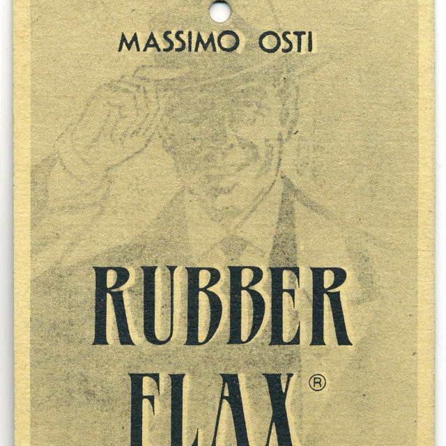 RUBBER_FLAXvisual