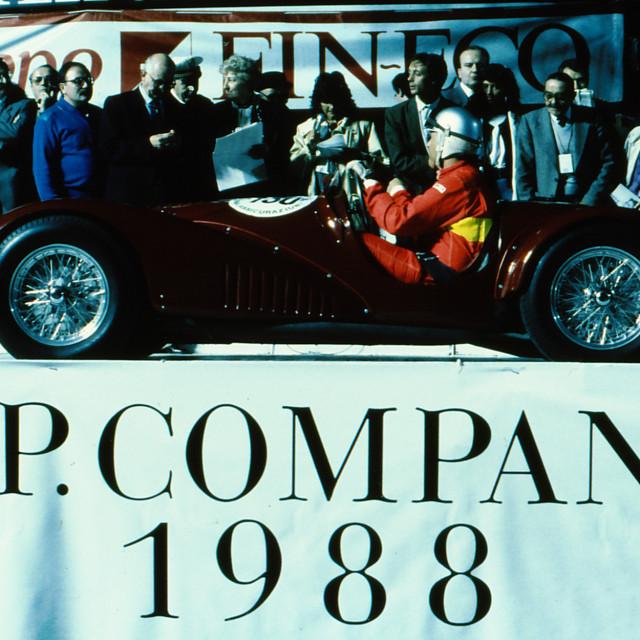 1000_miglia_cp-company_diapositivavisual