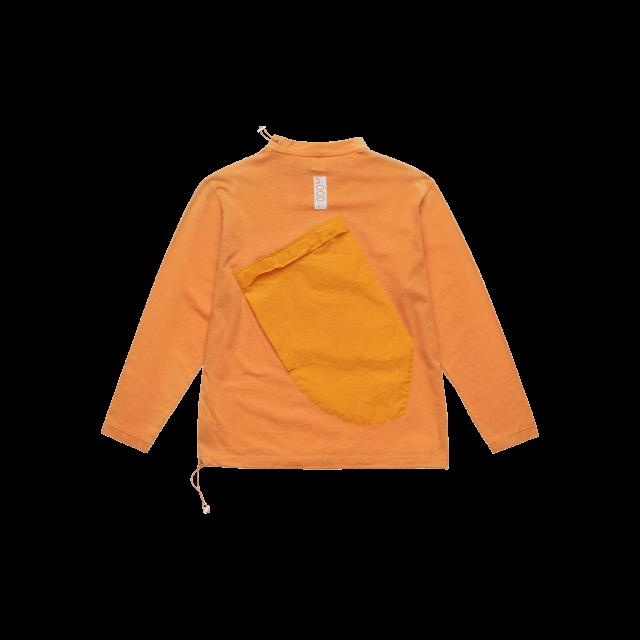 Millenium sweatshirt