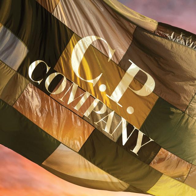 CP_Company_Flag0173_copia_FINAL_ORIZZ_HIGH RES_CMYK_2visual