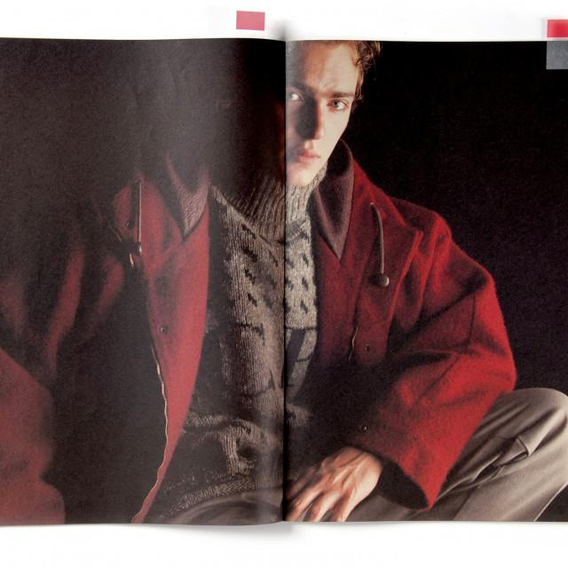 CP_magazine_AI_1990_01_1visual