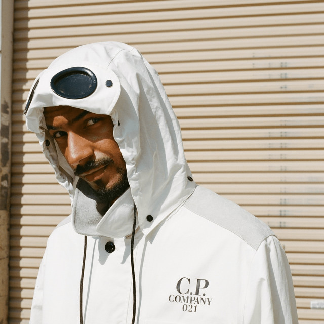 Community_Cheb-Moha_Dubai_2visual