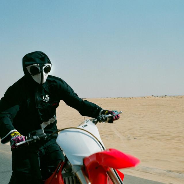 Community_Cheb-Moha_Dubai_3visual