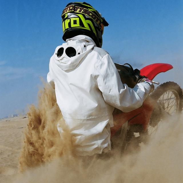 Community_Cheb-Moha_Dubai_4visual