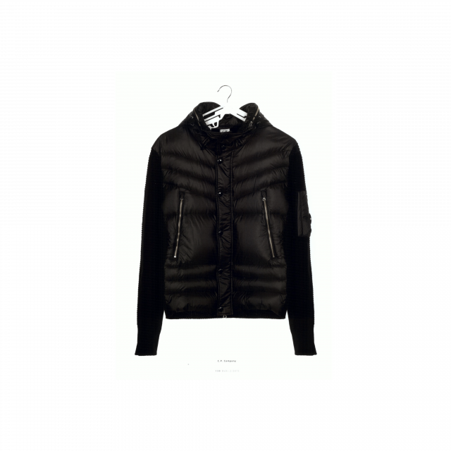 C.P. Company on Wear – SS015