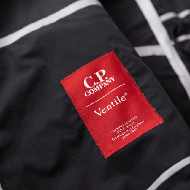 Fabric_Treatments_Ventile_4visual