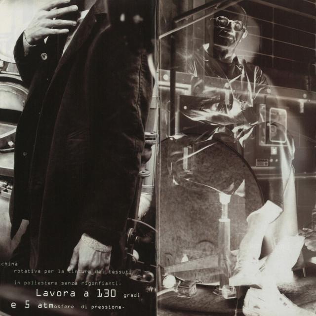 Magazine_Books_L_Espresso-1995_Insertovisual