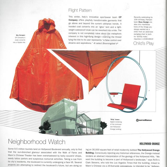 Magazine_Transformable-Kite-Parka-1999visual