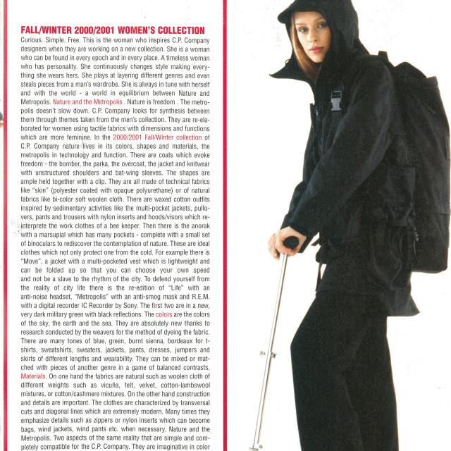 Magazine_Urban-Protection-ModaArte_2visual
