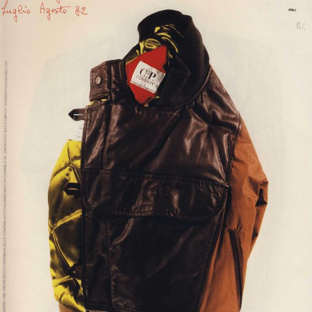 Magazine_luomo_vogue_luglio-agosto-1982_3visual