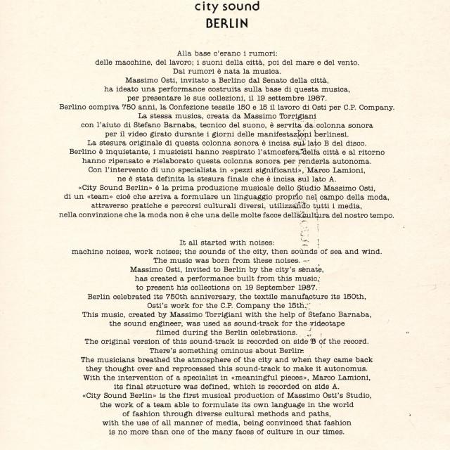 Music_City-Sound-Berlin-1987_2visual