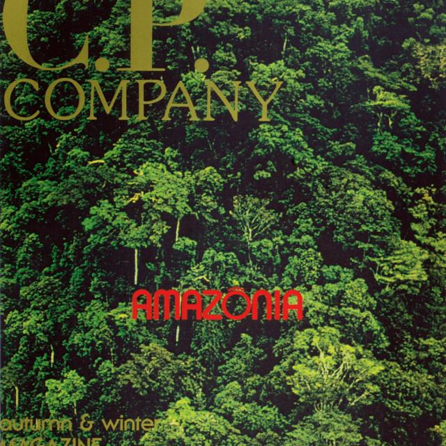 Objects_CP-Magazine-Rain-Forestvisual