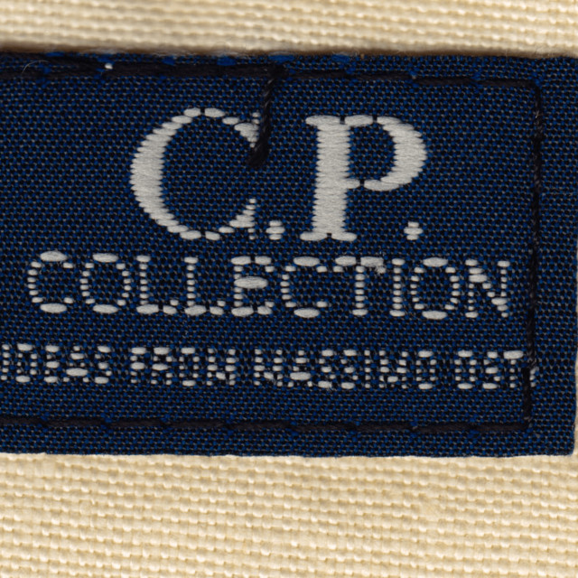 Patches-CP_Collectionvisual
