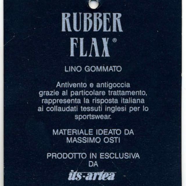 RUBBER_FLAX_RETROvisual